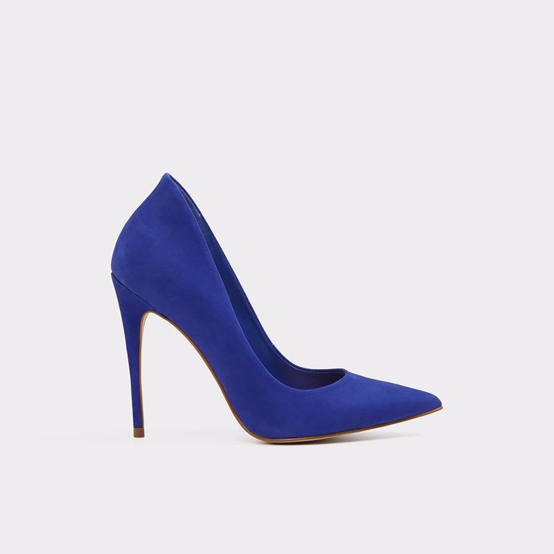 blue heels2.jpg