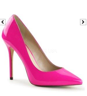 pink heels.jpg
