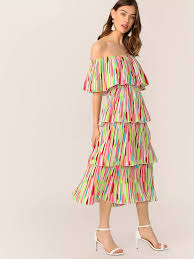 RUFFLE DRESS.jpg