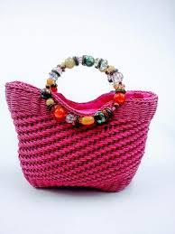 pink straw bag.jpg