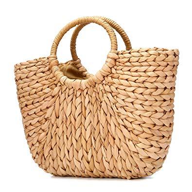 straw handbag.jpg