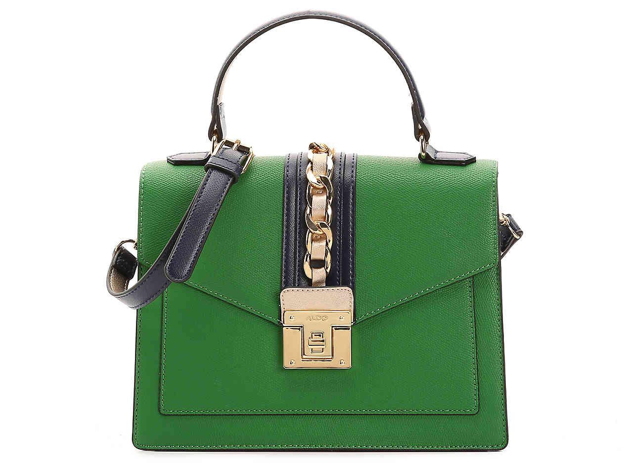 green satchel bag.jpg
