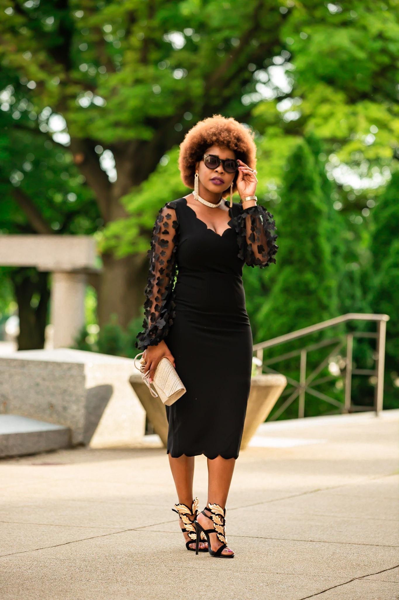 black dress 2.jpg