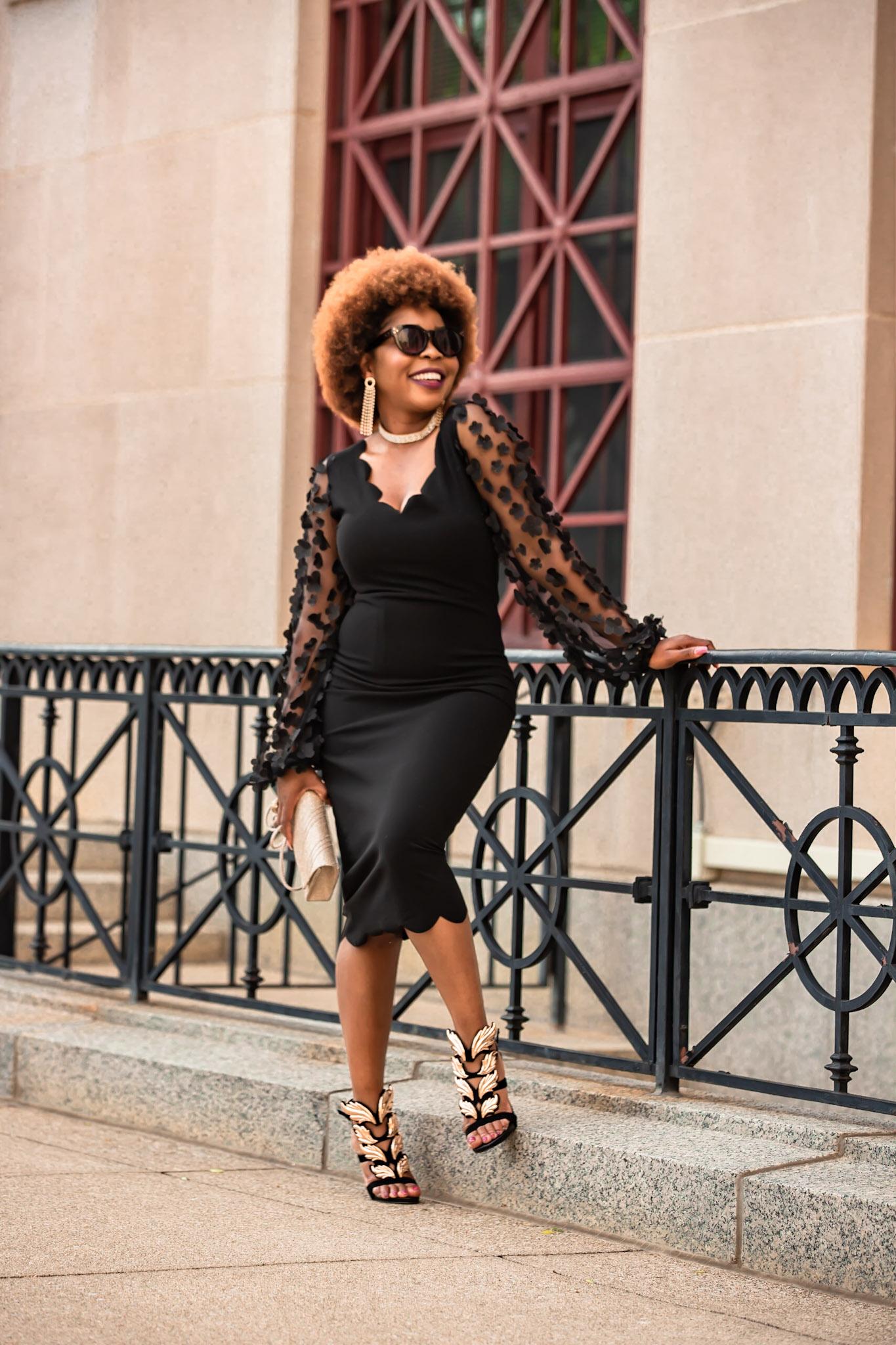 black dress 5.jpg