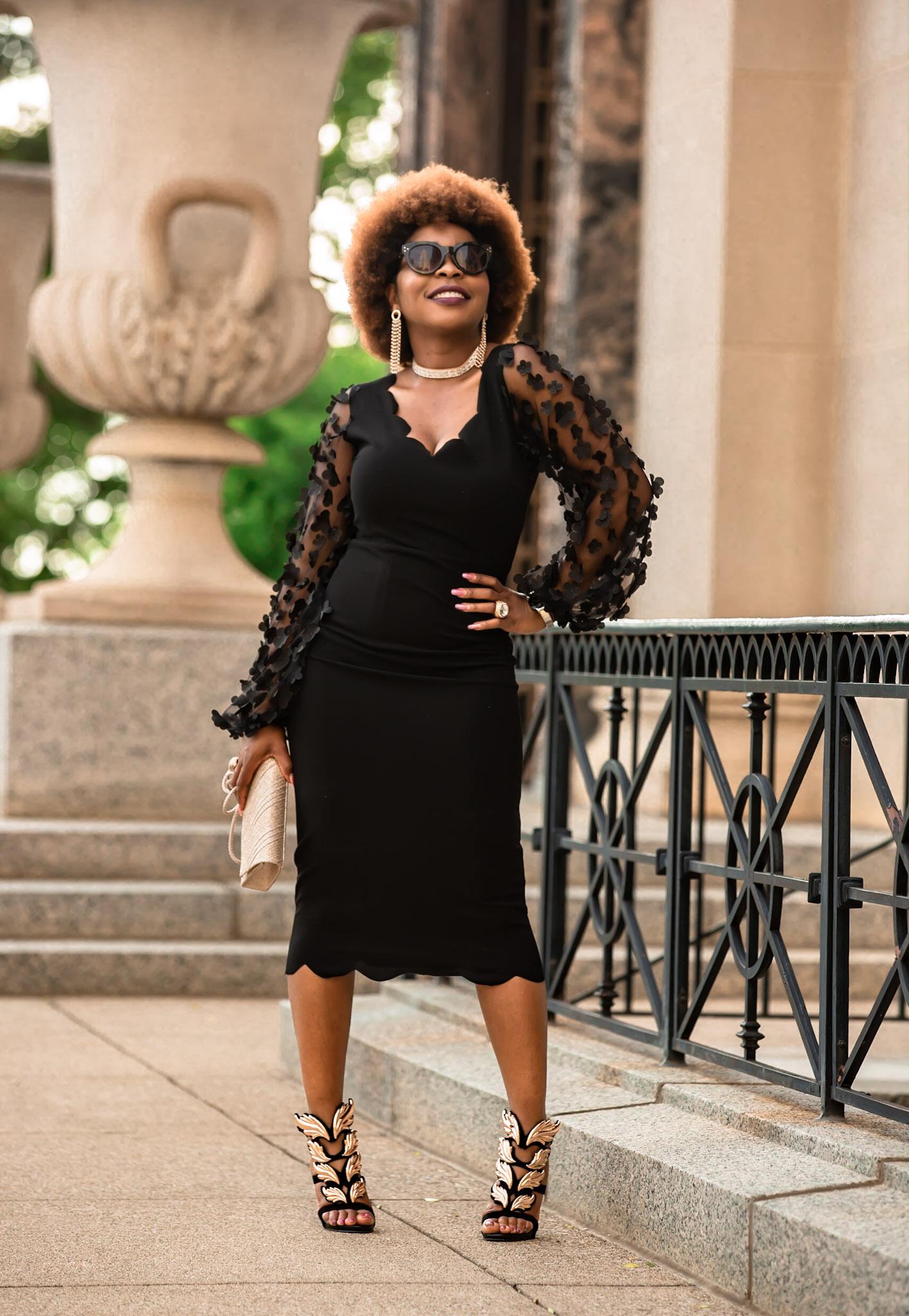 black dress 9.jpg