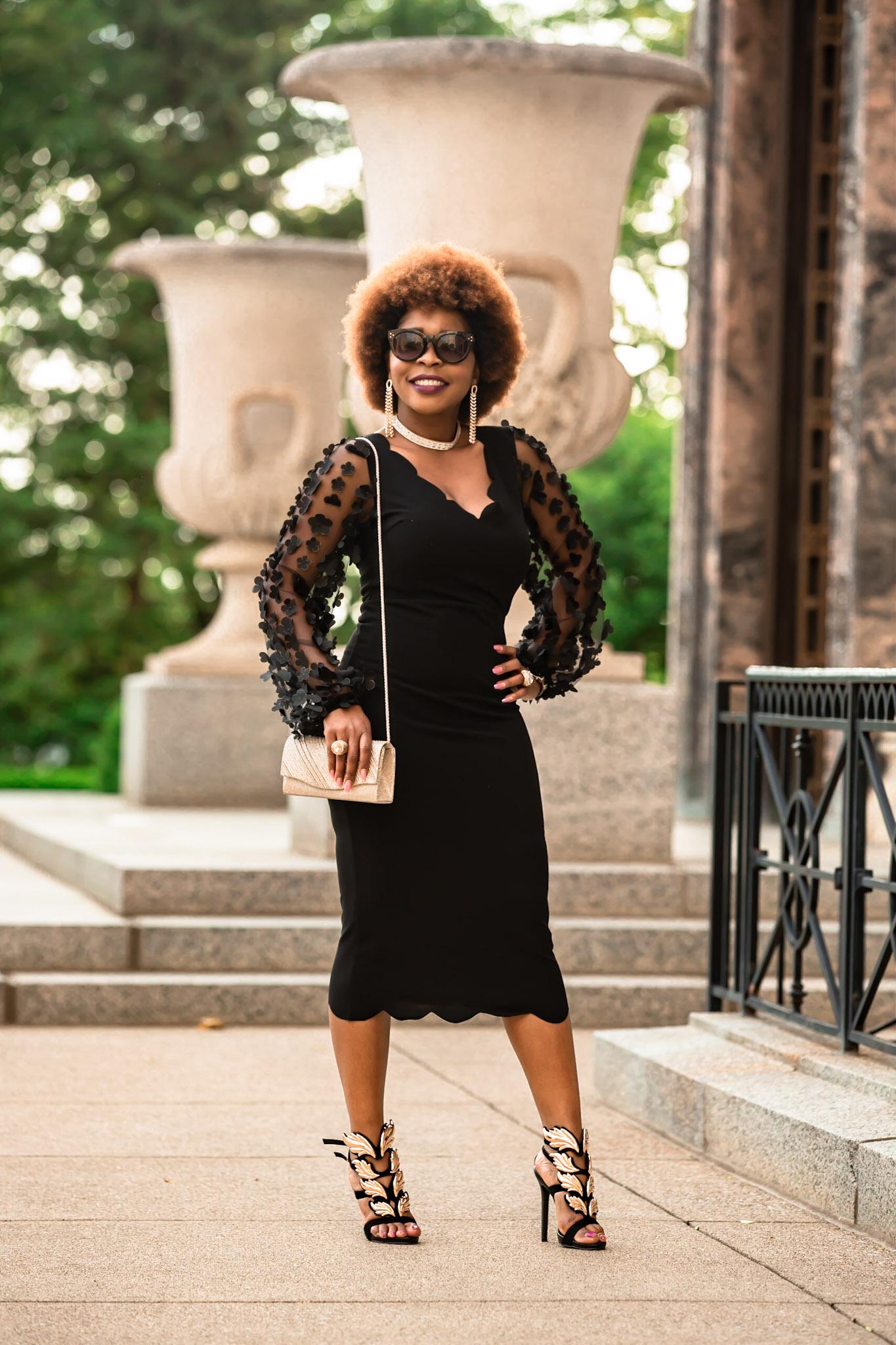 black dress 10.jpg
