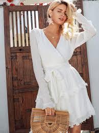 white tiered dress.jpg