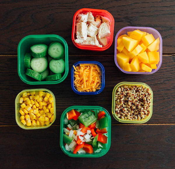 Portion Containers.jpg