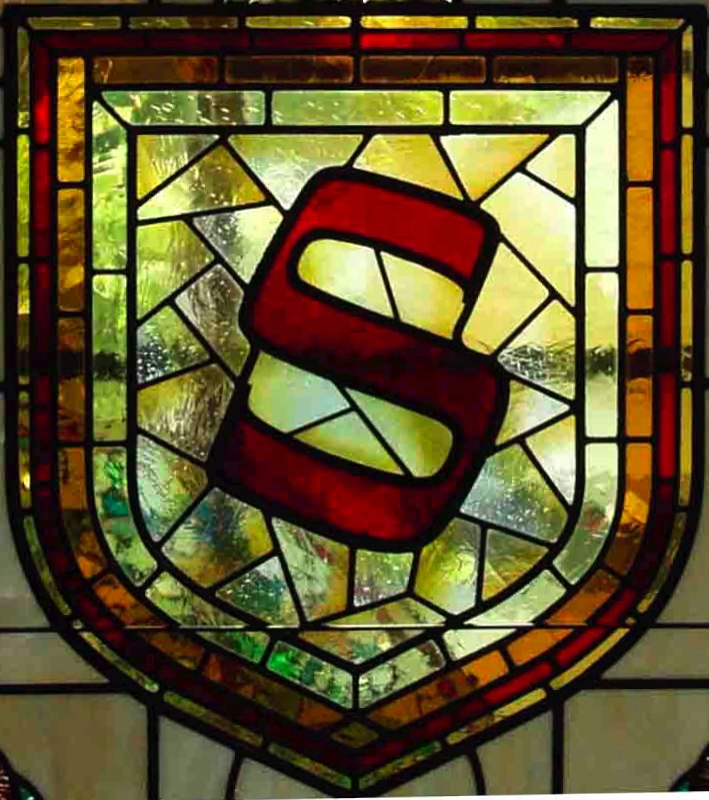 stepford chevron detail.jpg