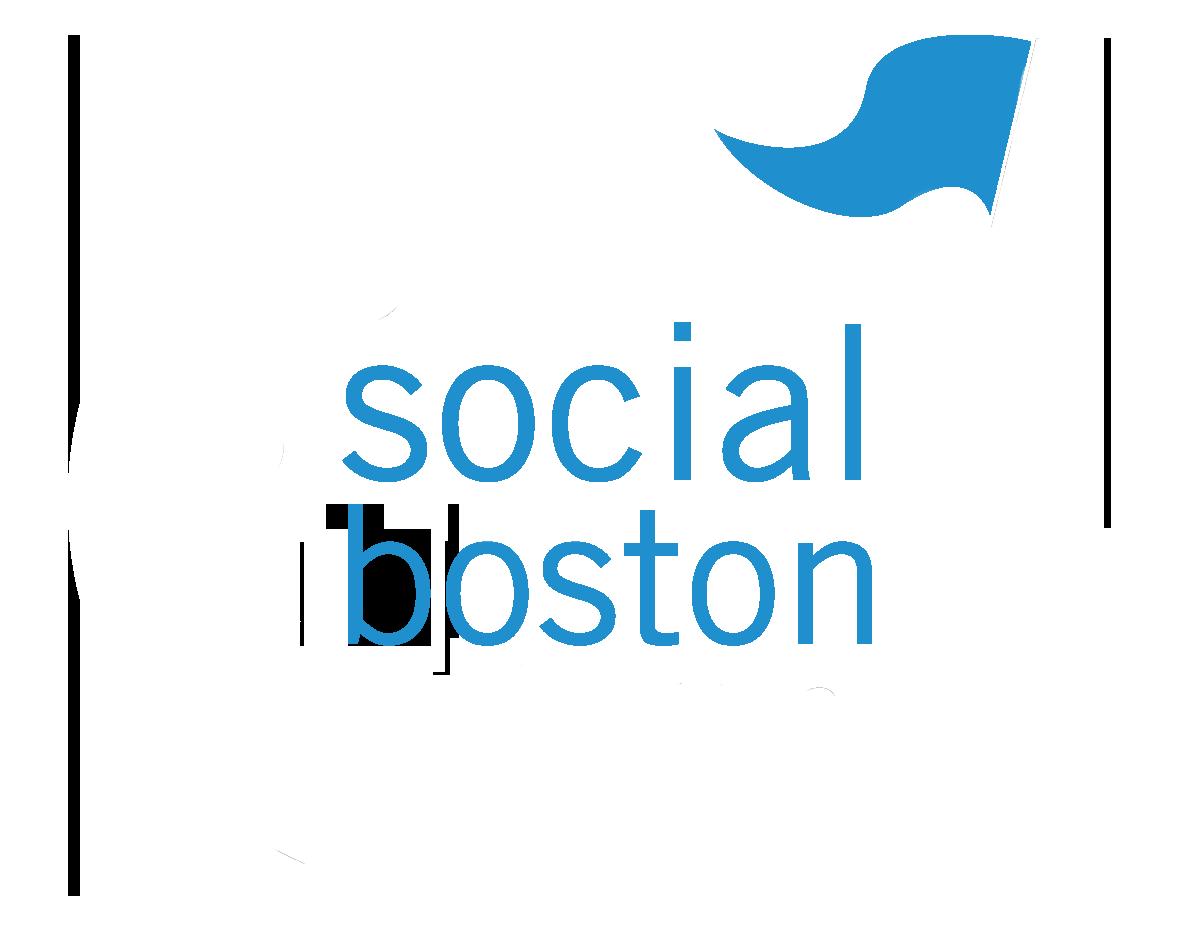 golf_logo.png