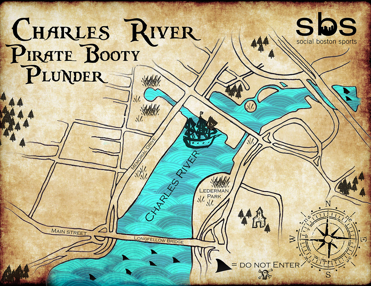 pirate_booty_map.jpg