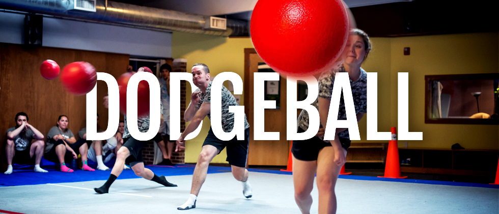 homepage_dodgeball.jpg