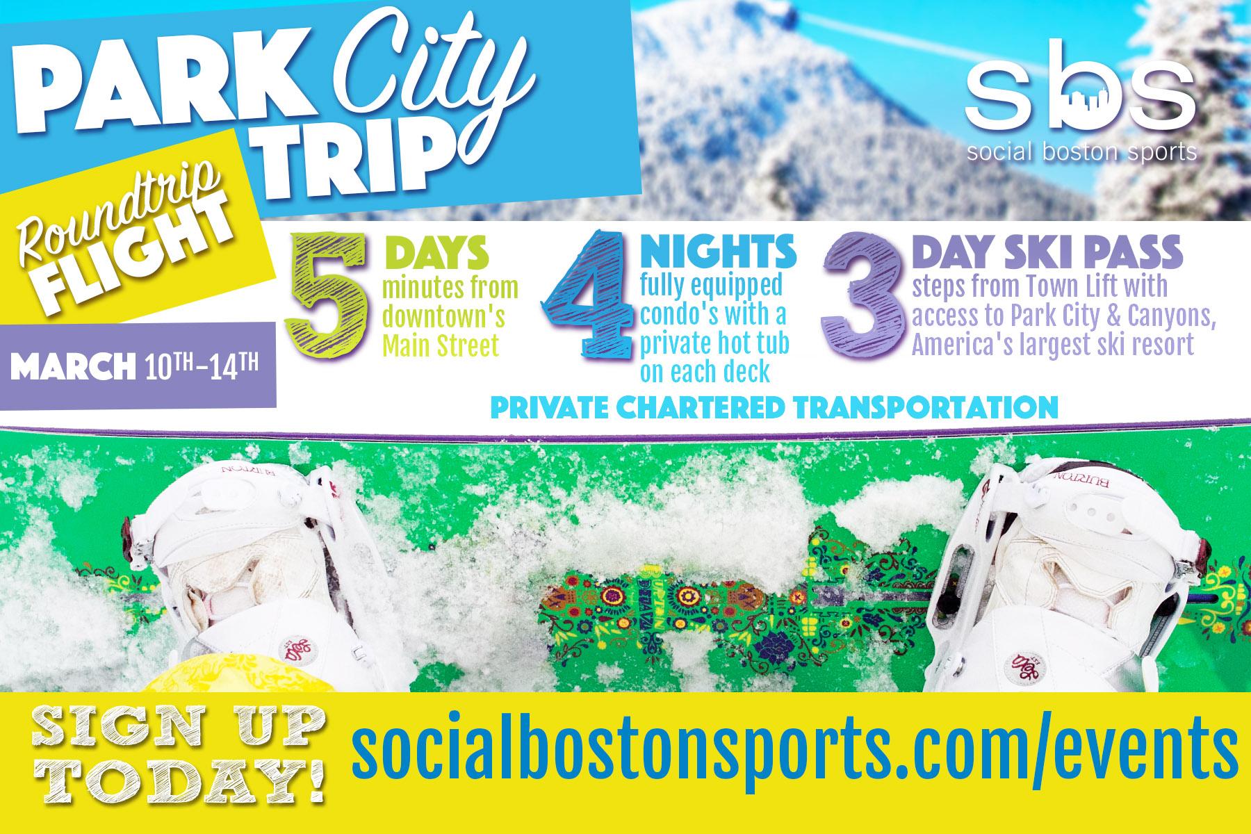 ski_snowboardexpo_postcard_back.jpg