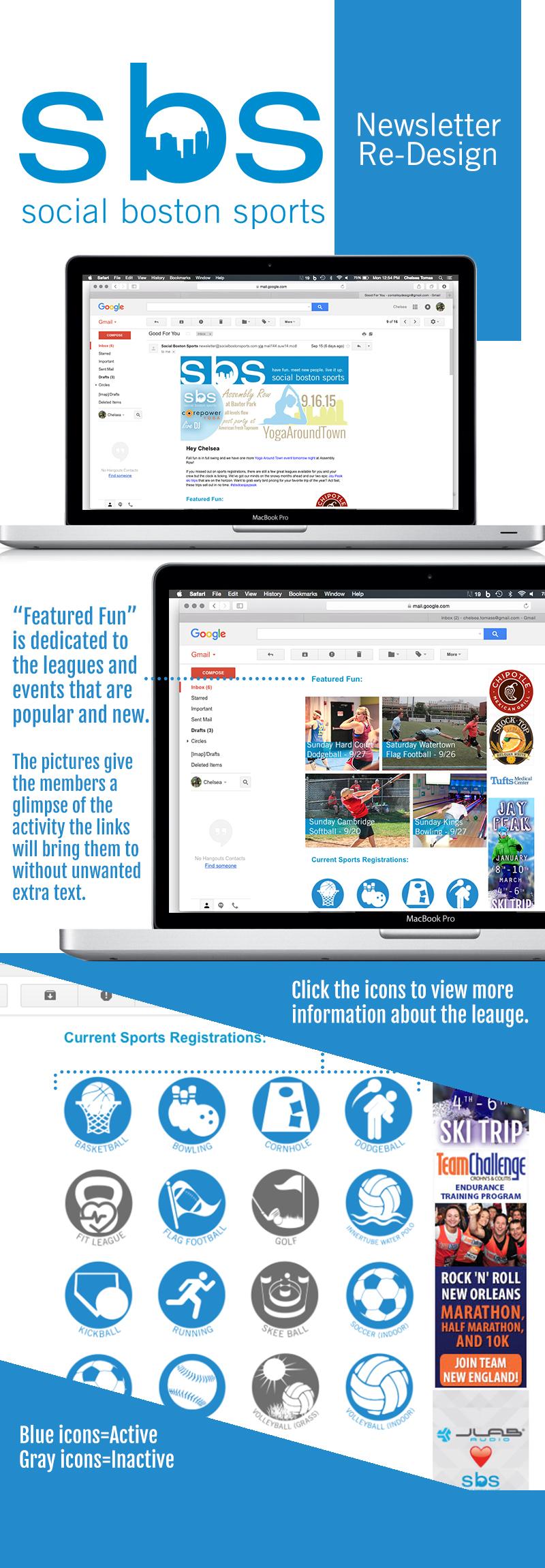 newsletter_redesign.jpg