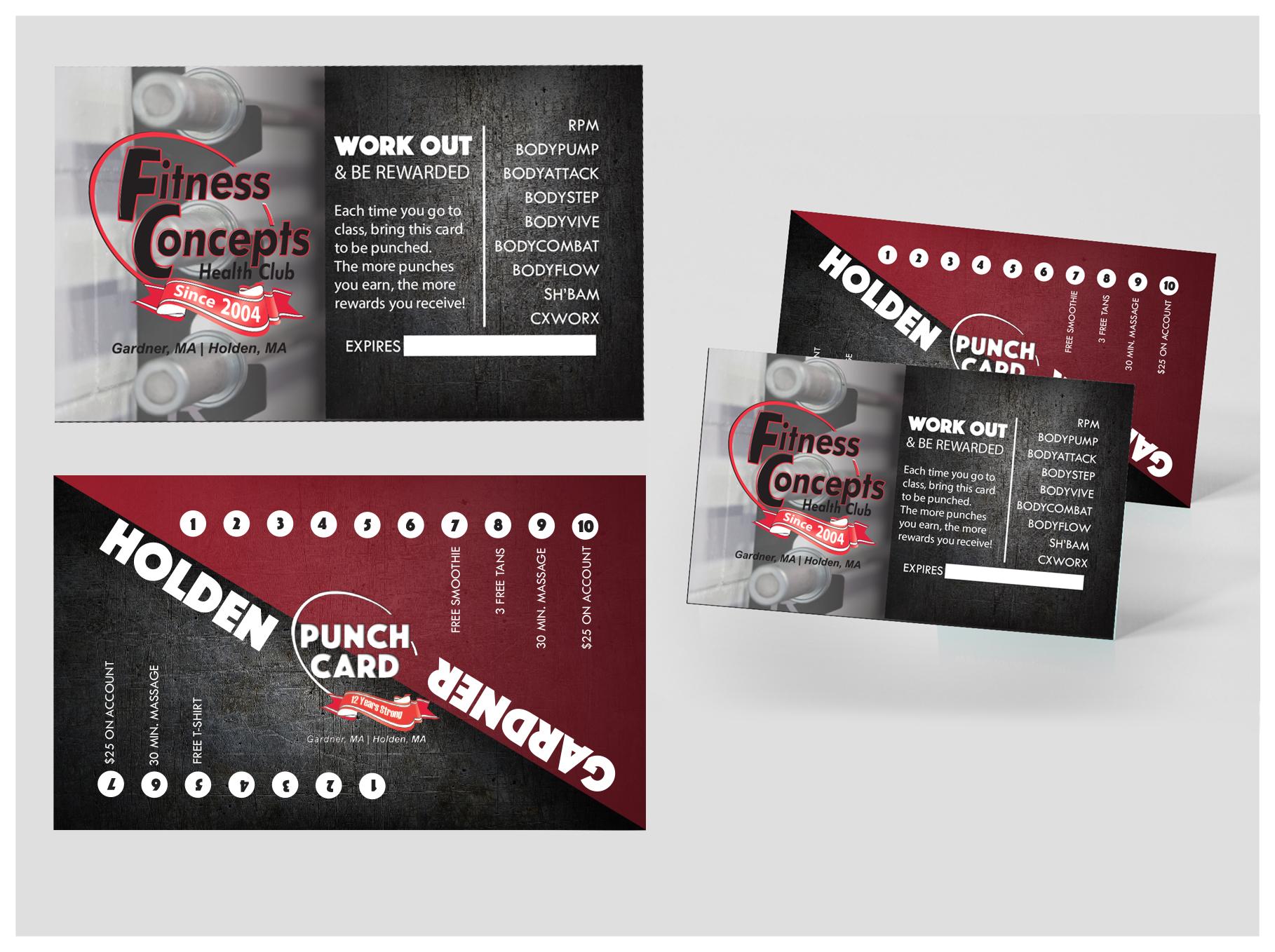 punchcard_presentation.jpg
