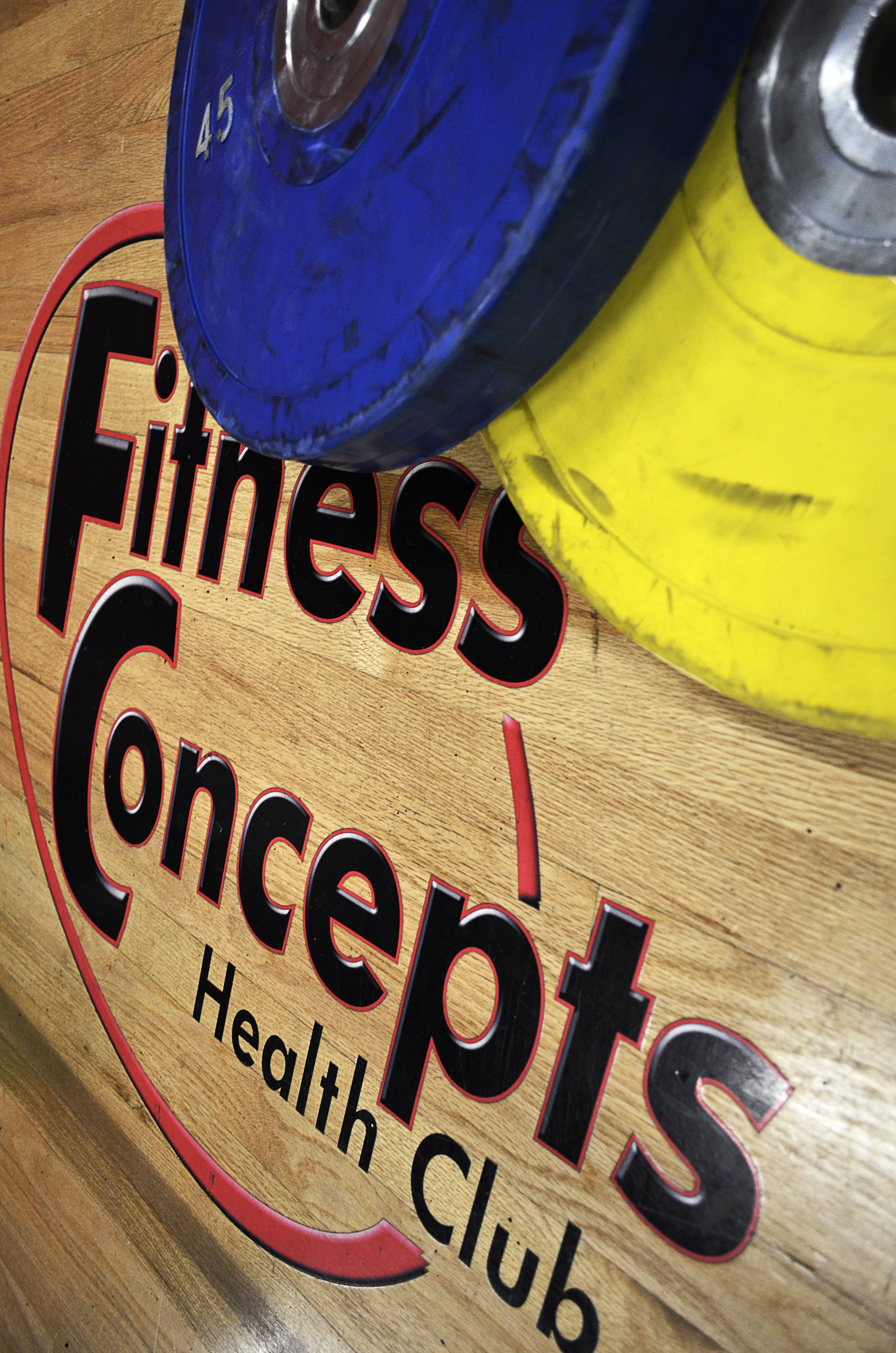 fitconcepts_vertical.jpg