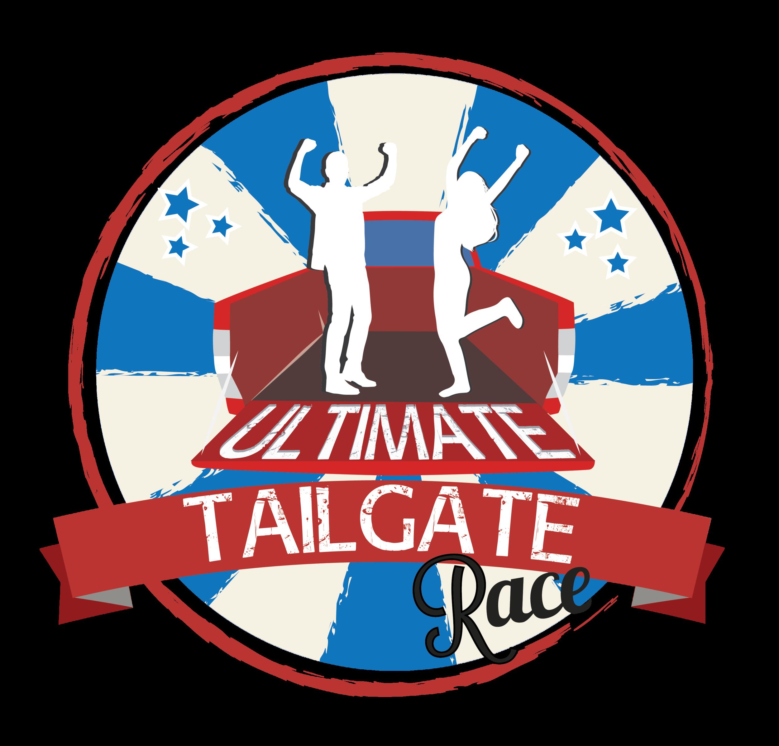 ultimatetailgater_logo-01.png