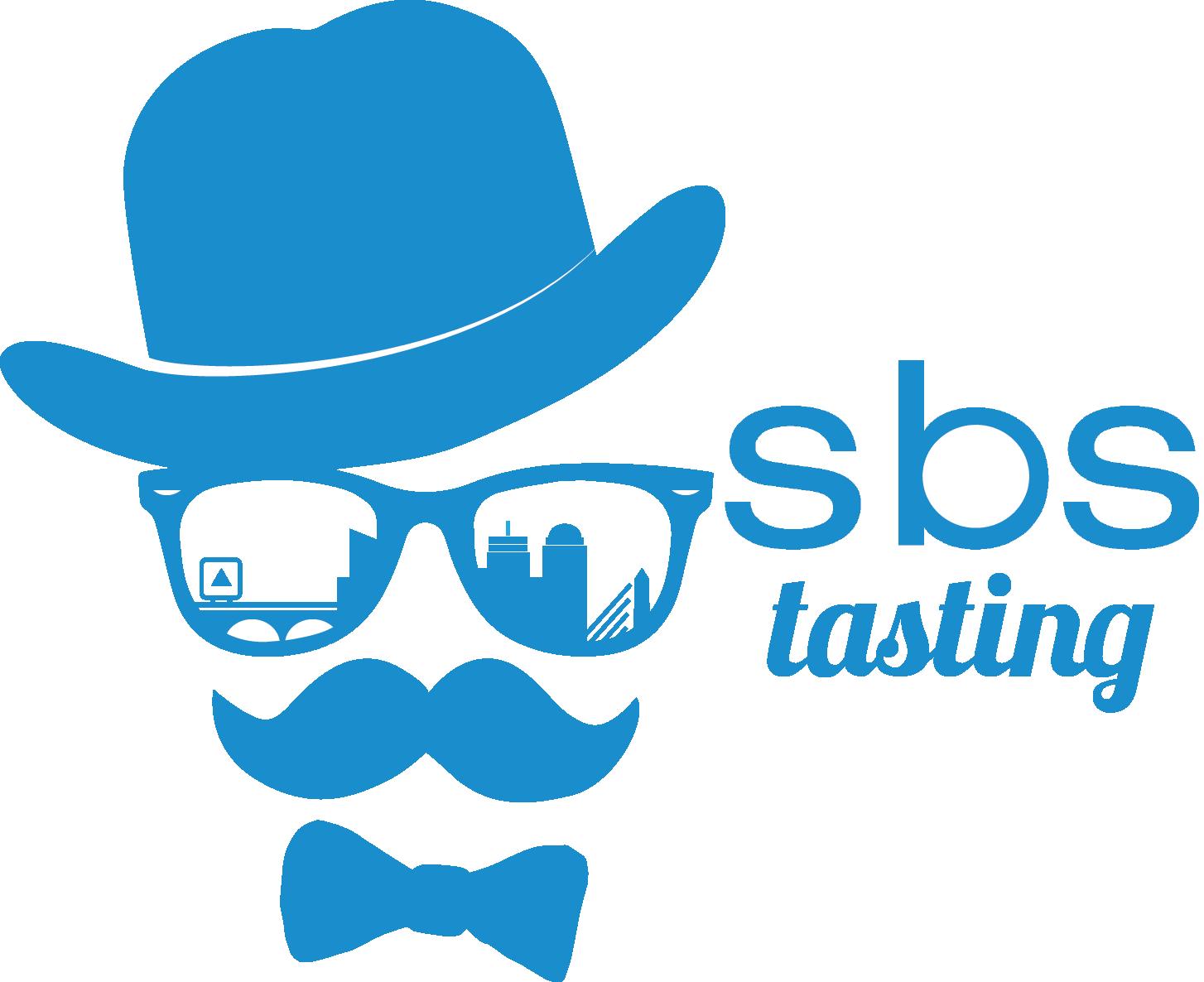 sbs_whiskeytasting copy.png