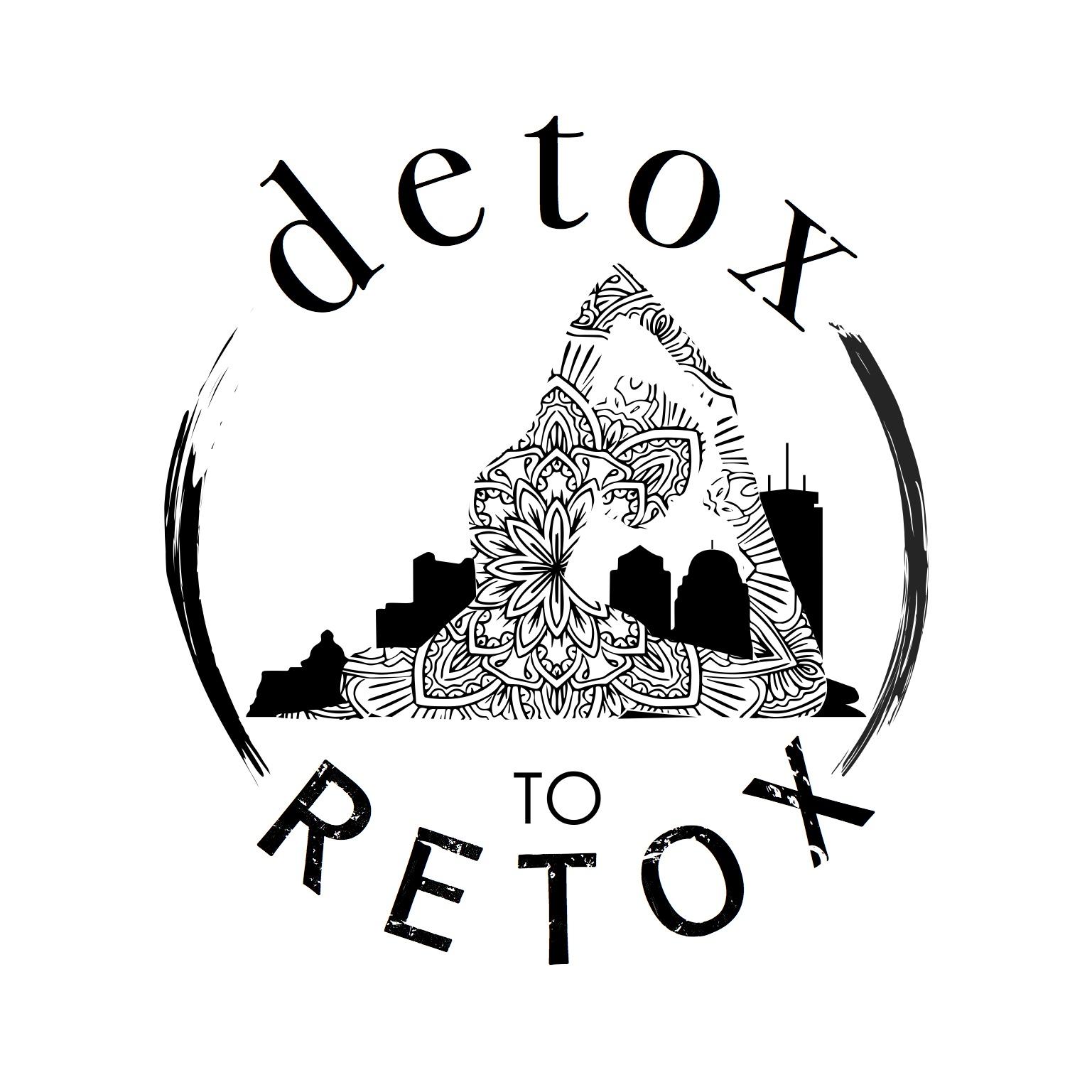 detox_to_retox1.jpg