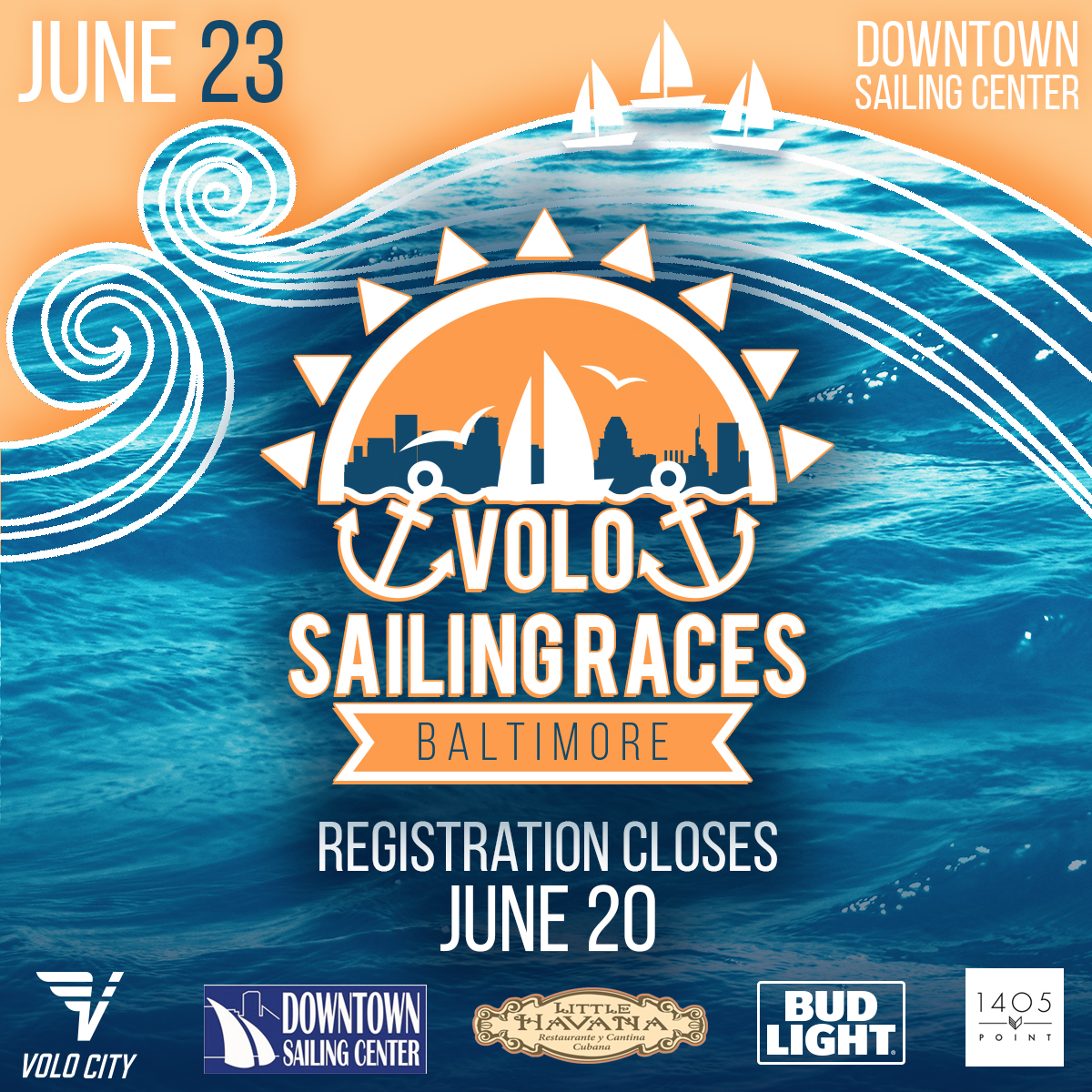 Volo_SailingRaces_Insta.jpg