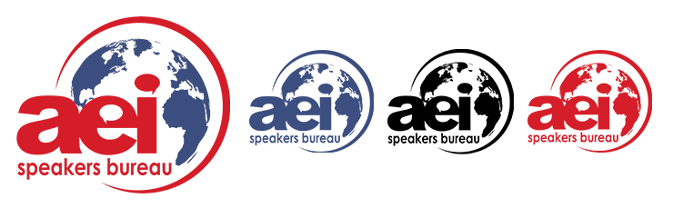 aei_logo.jpg