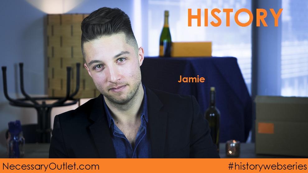 Jamie Promo Ad.jpg