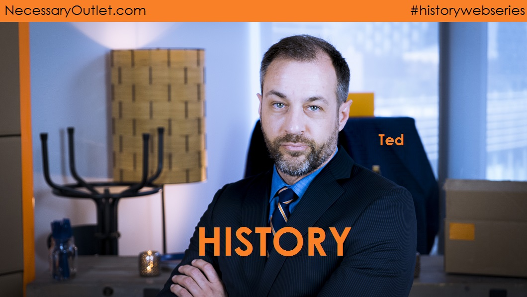 Ted Promo Ad 1.jpg