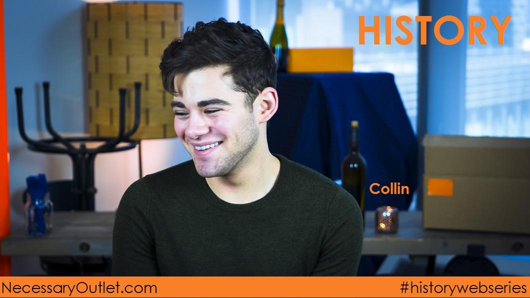 Collin Promo Ad.jpg