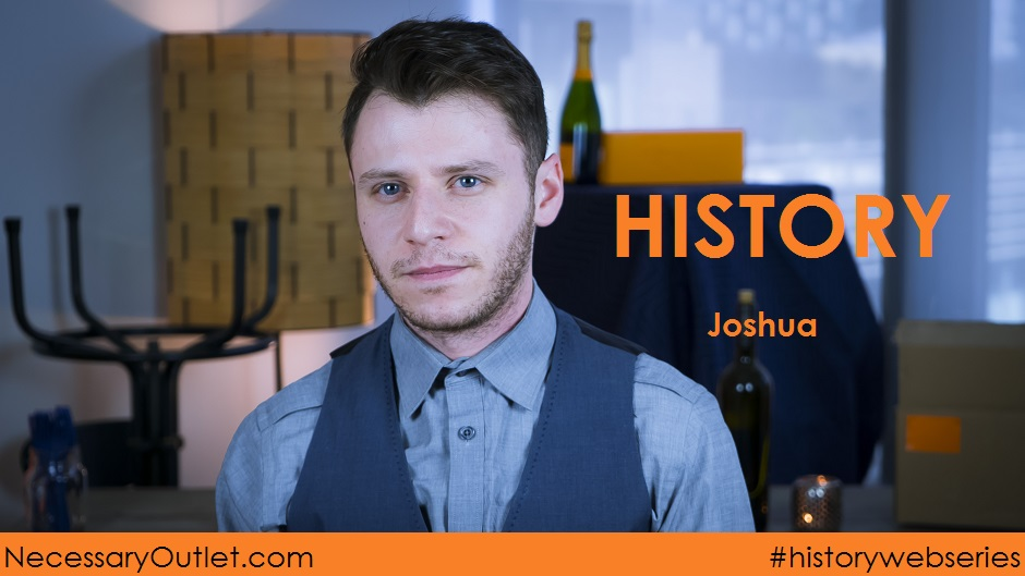 Joshua Promo Ad.jpg