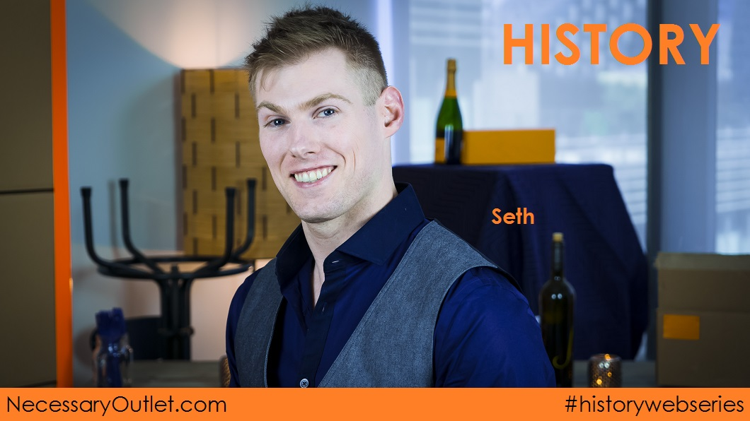 Seth Promo Ad.jpg