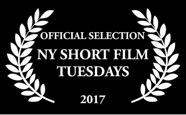 NY_Short_Film_TuesdayS_laurel.jpg