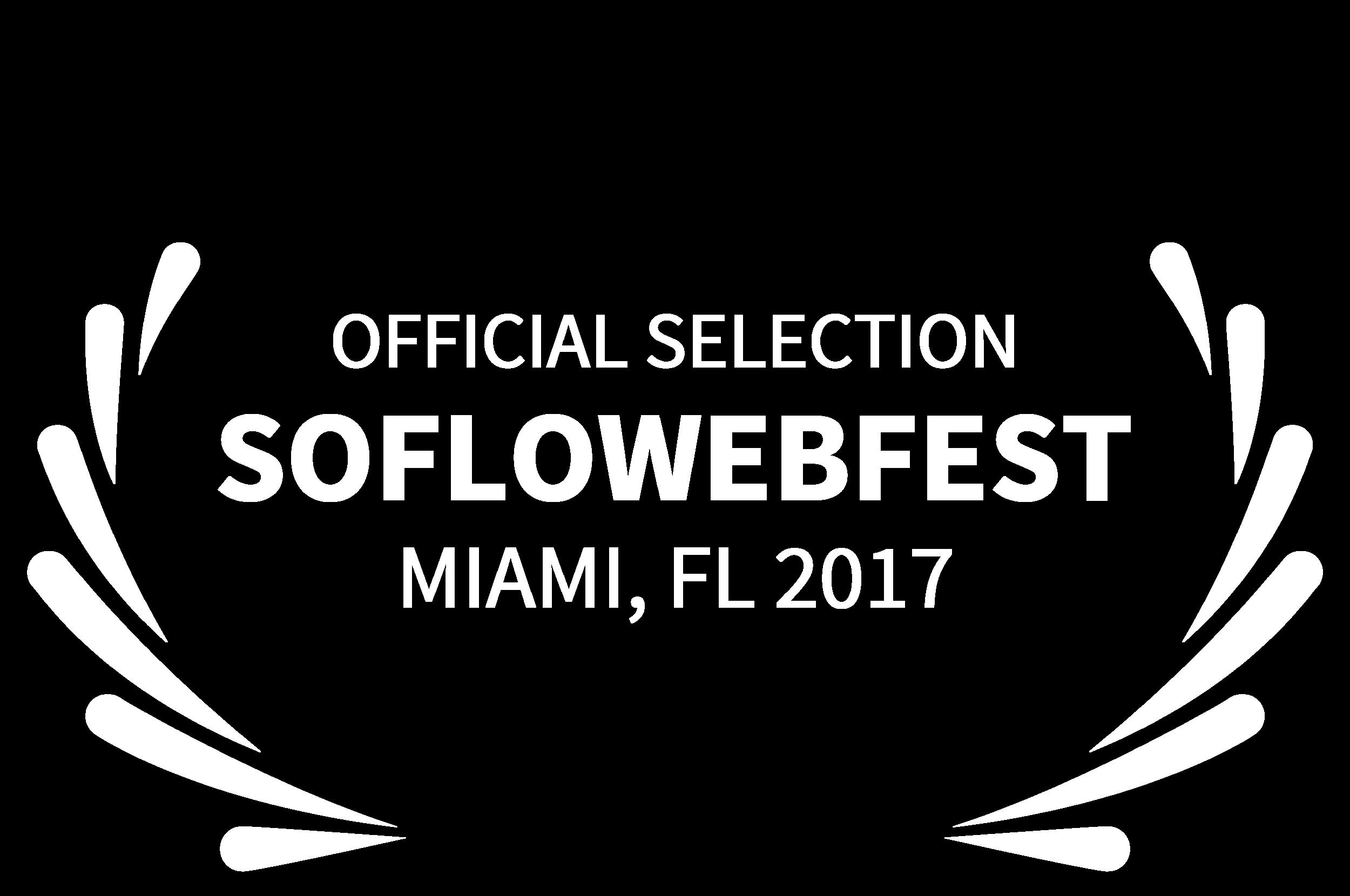 OFFICIALSELECTION-SOFLOWEBFEST-MIAMIFL2017 (3).png