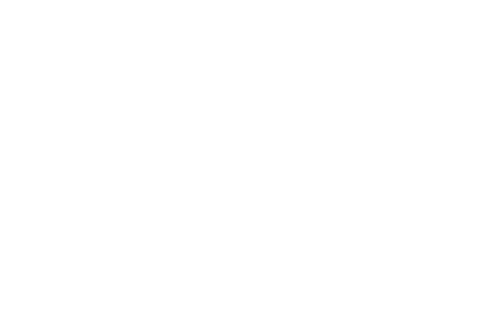 OFFICIAL SELECTION - Amarcord Arthouse Television  Video Awards Dec 16 - Masc Only.png