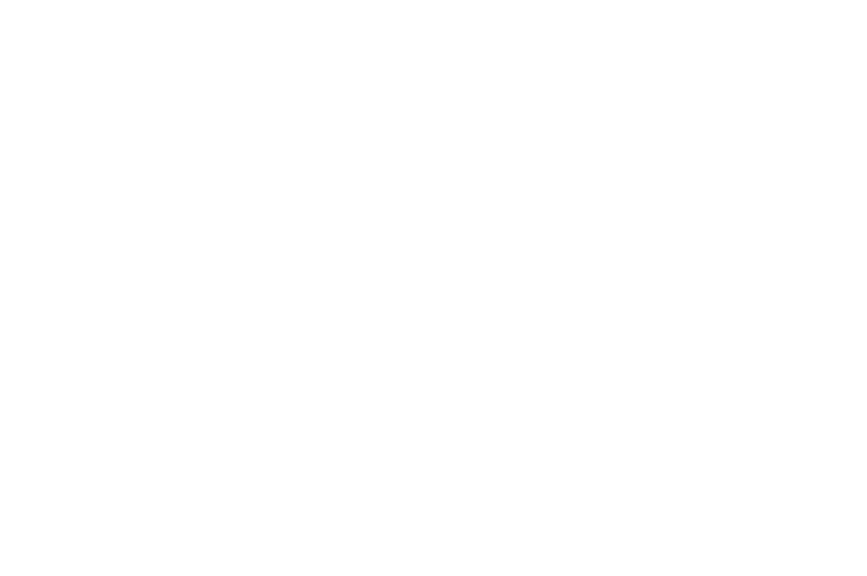 Best Screenplay Nominee - TO Webfest 2017 - Letting Go.png