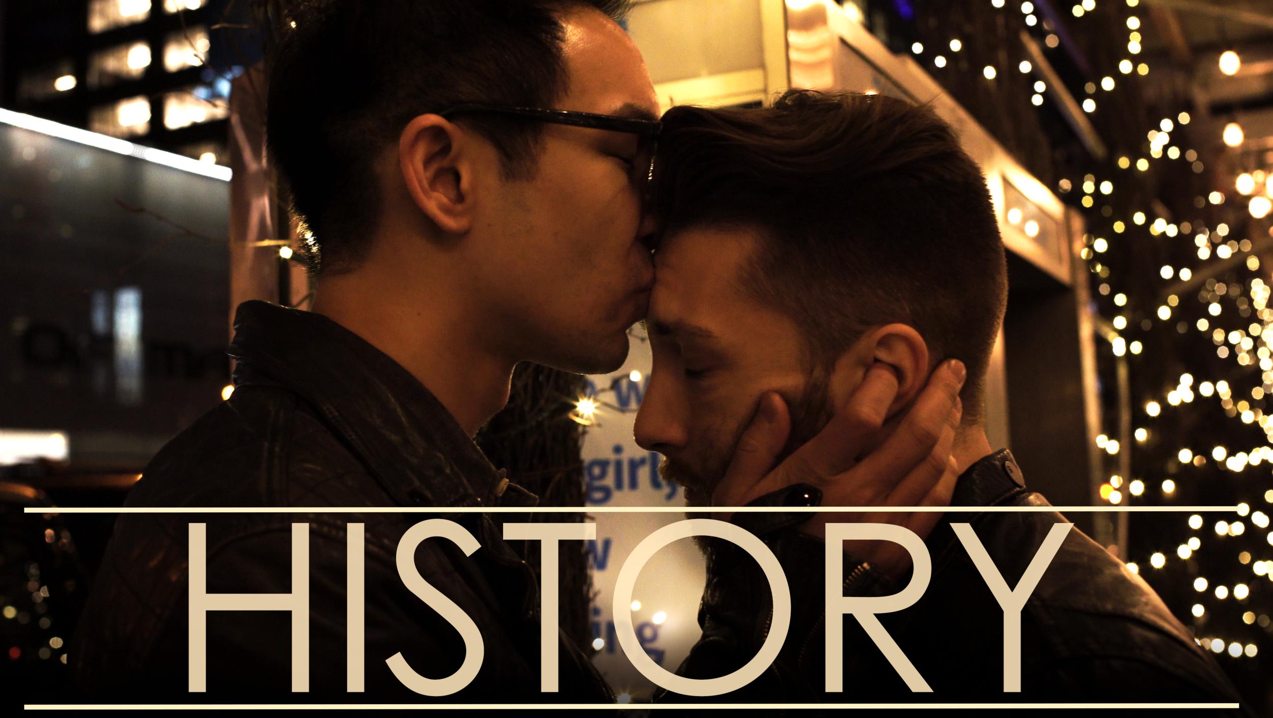 HistoryS2Title2 (3).png
