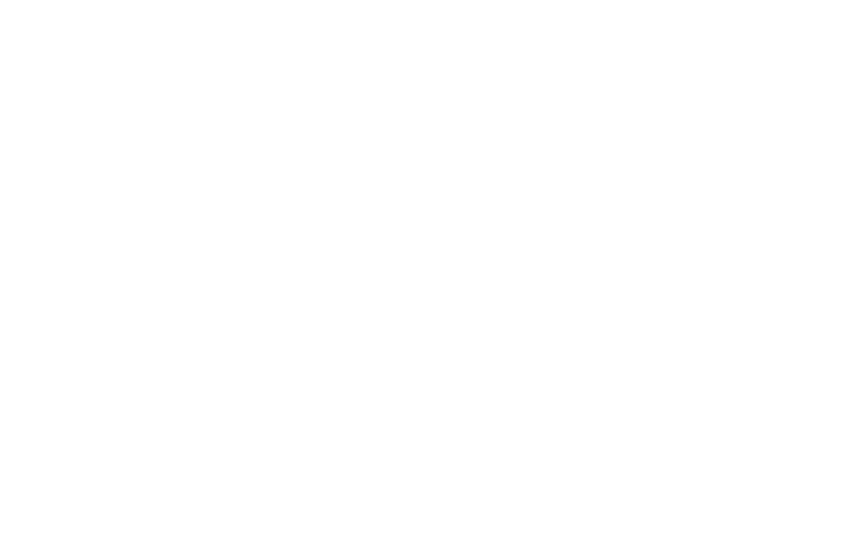 Seven Summits Award 2017 - Mountain Film Festival - Letting Go.png
