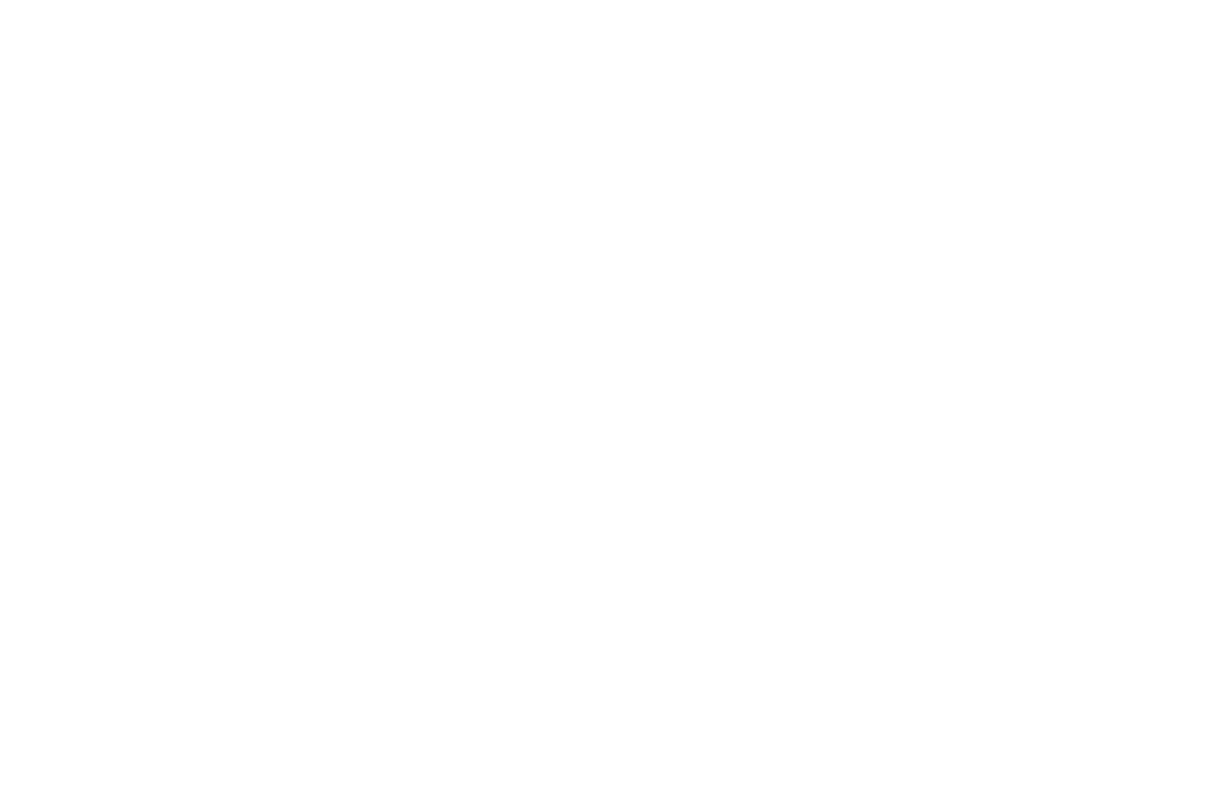 OFFICIAL SELECTION - Top Shorts 2017 - Original Song - Together (1).png