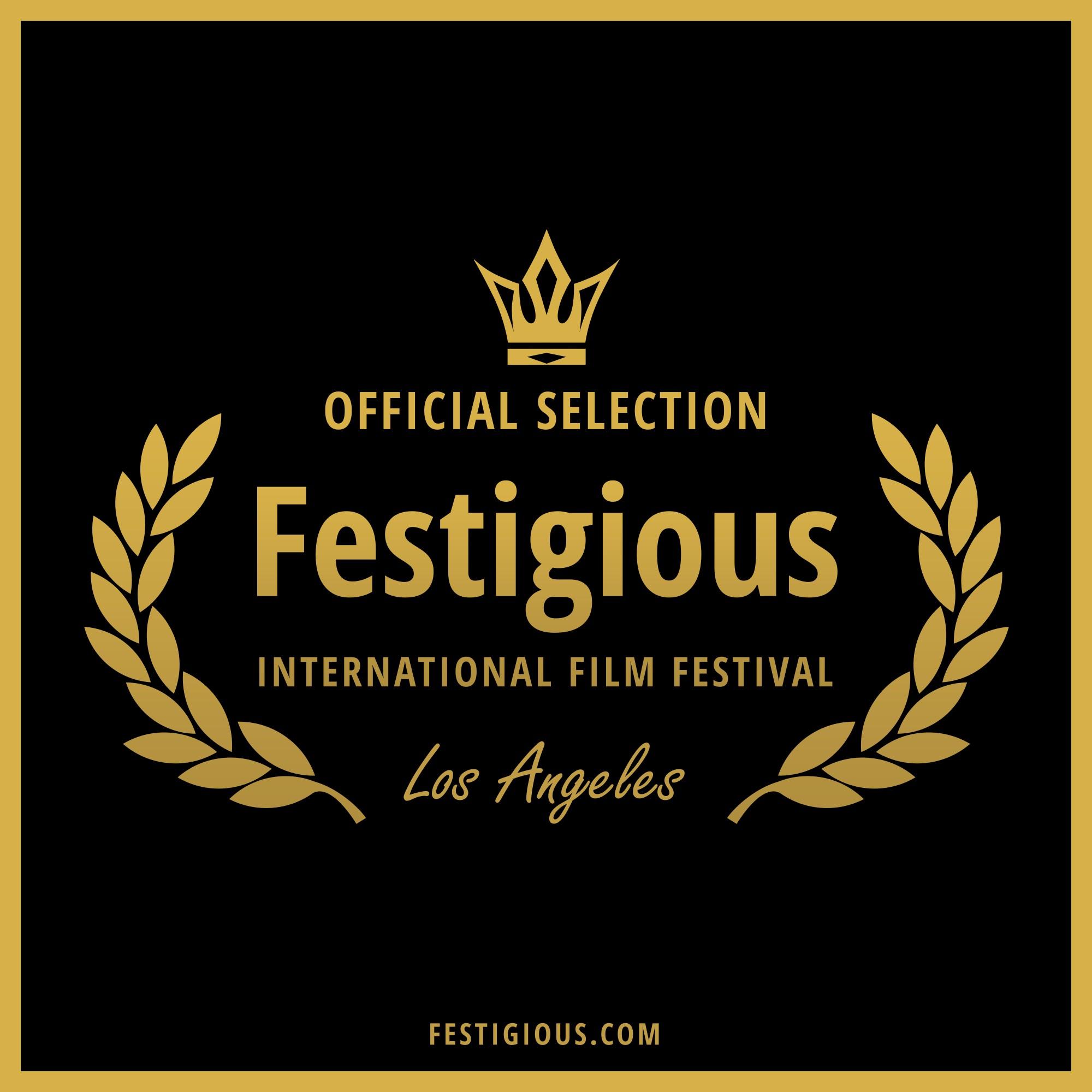 Festigious_Official_Selection_Gold_2_(Custom).jpg