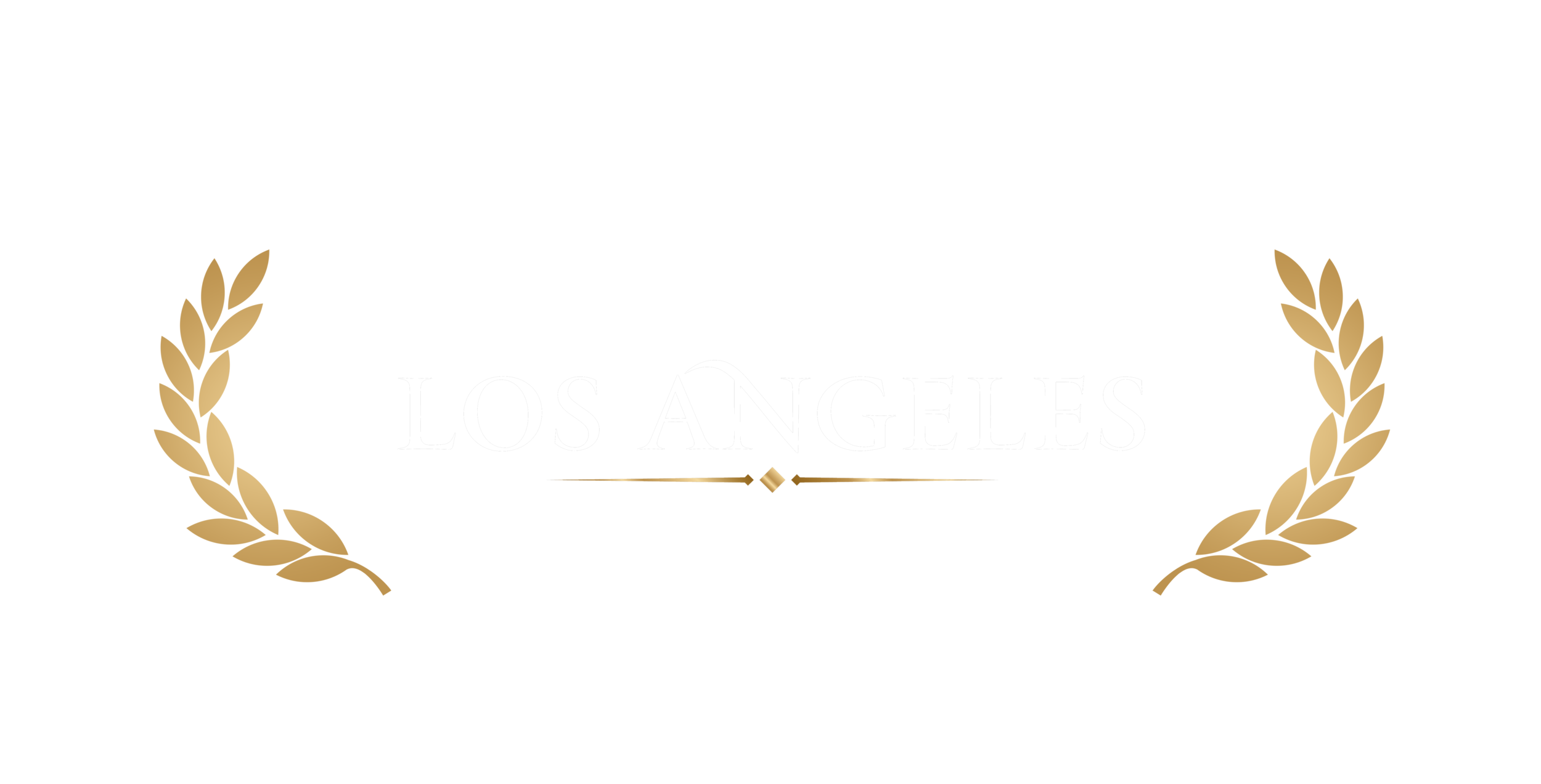 LAFA_OFFICIAL_SELECTION_NO_BACK.png