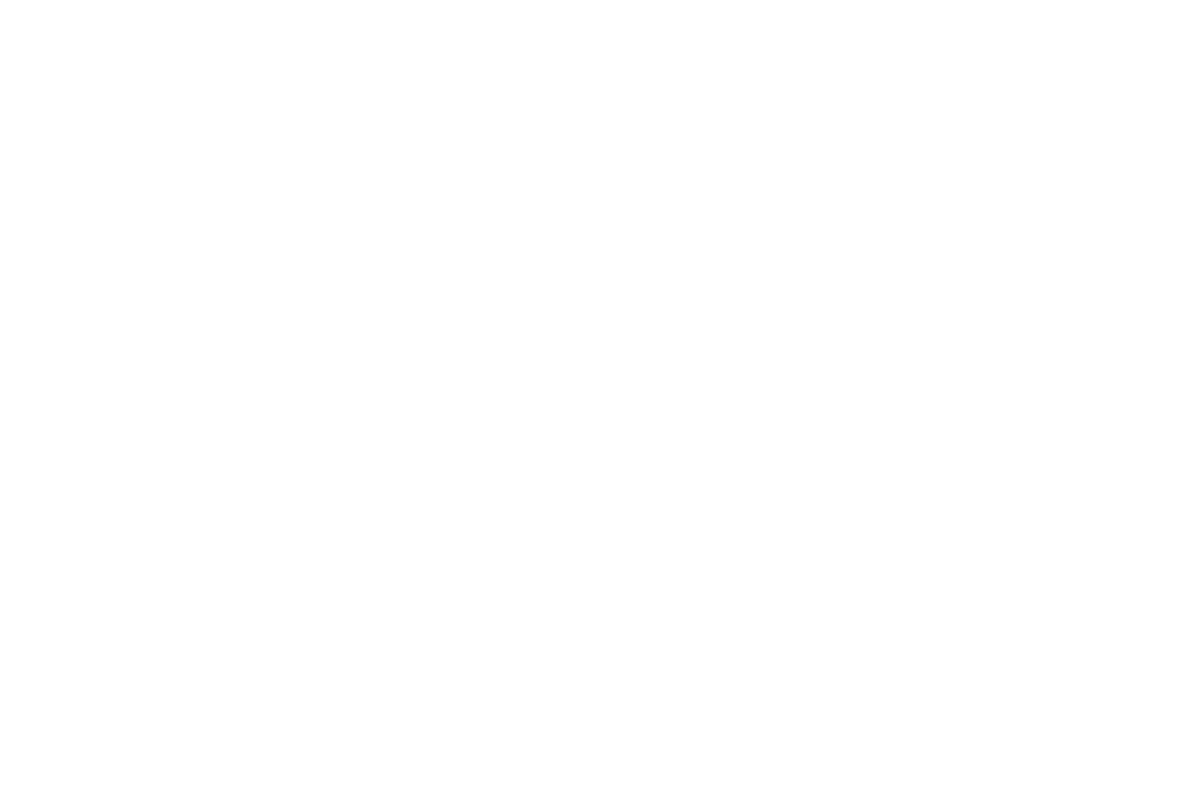 WINNER - Direct Monthly Online Film Festival - Best LGBT - Dec 17.png