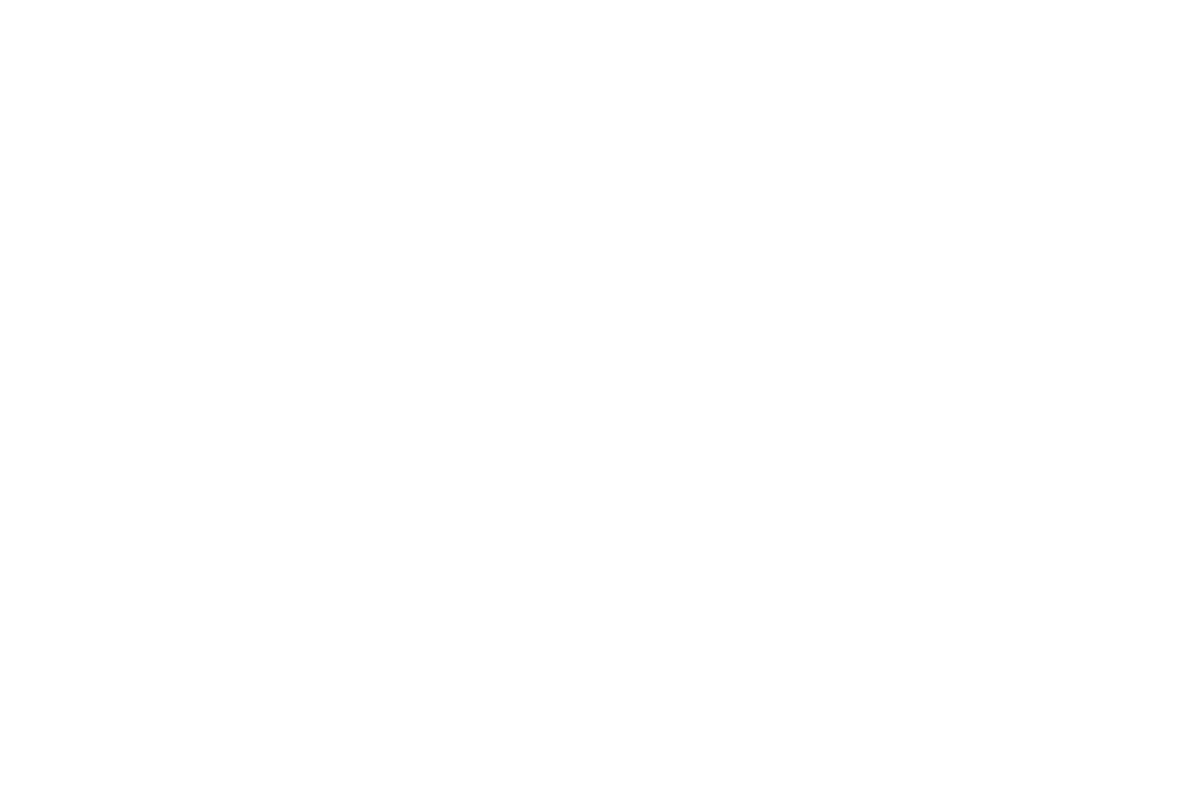 OFFICIAL SELECTION - SNAP - GLITTER   Oklahoma LGBTQ Film Festival - 2018.png