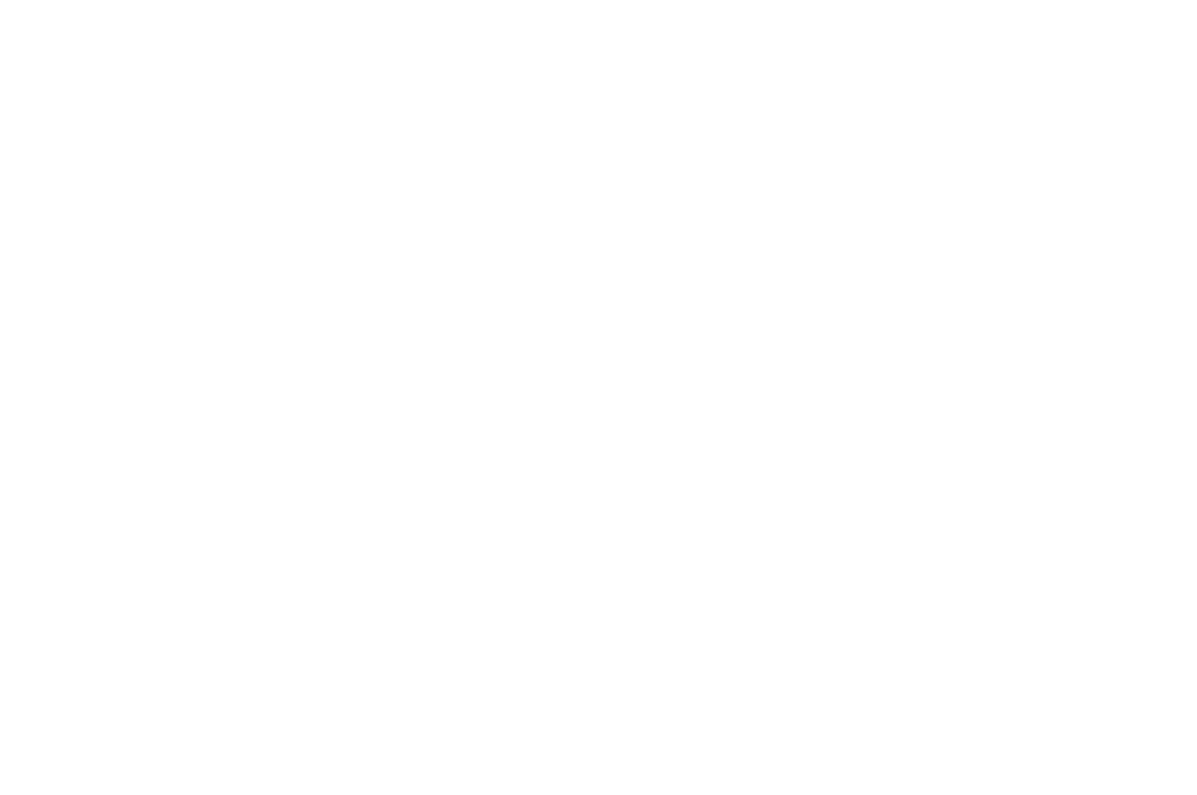 Sir Edmund Hillary Award - Mountain Film Festival - 2018 - Worth It.png