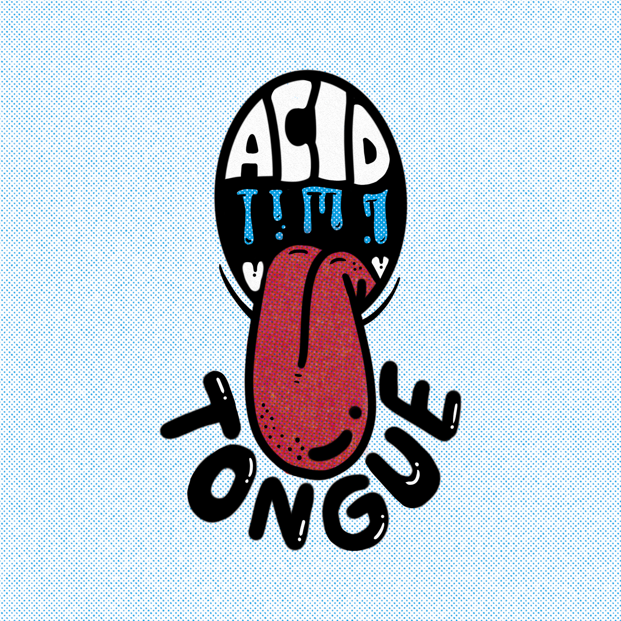 Acid Tongue T-Shirt Colored.jpg