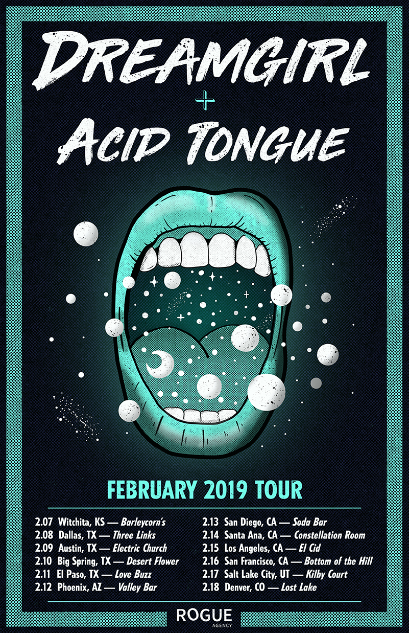 Dreamgirl & Acid Tongue — 11x17_SMALL.jpg