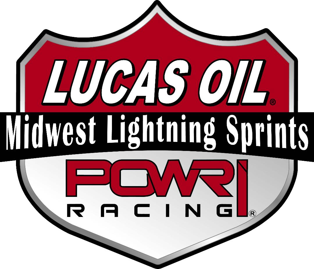 POWRi MLS Lightning Sprint Series.jpg