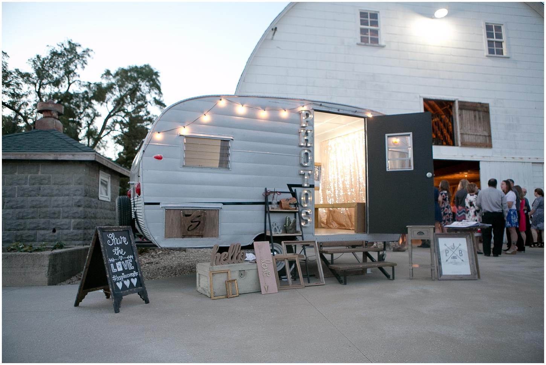 jazi photo booth | ashley farm vintage trailer_1092.jpg