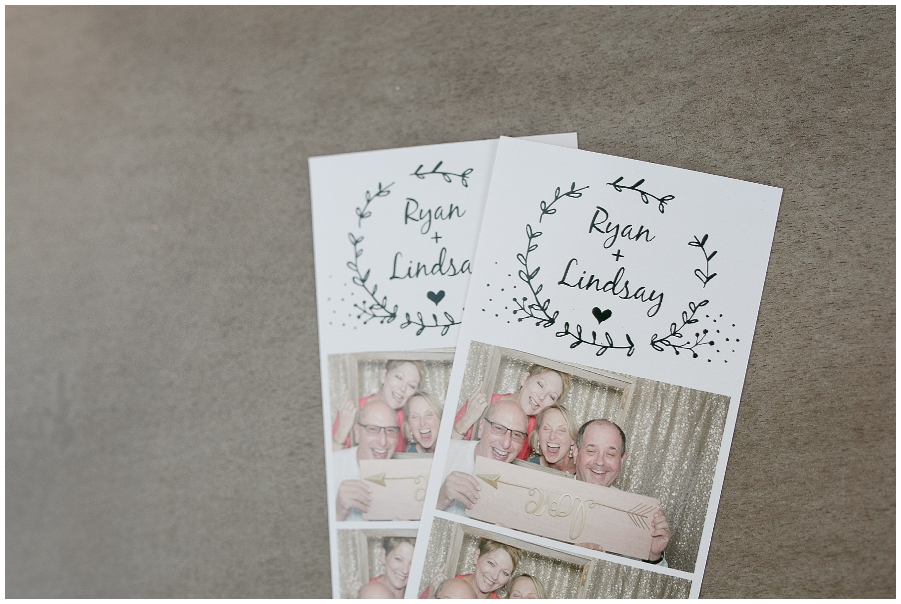 jazi photo booth | honky tonk wedding_0061.jpg