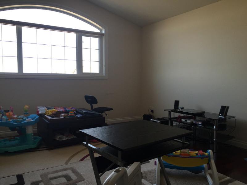 Bonus Room before...,.