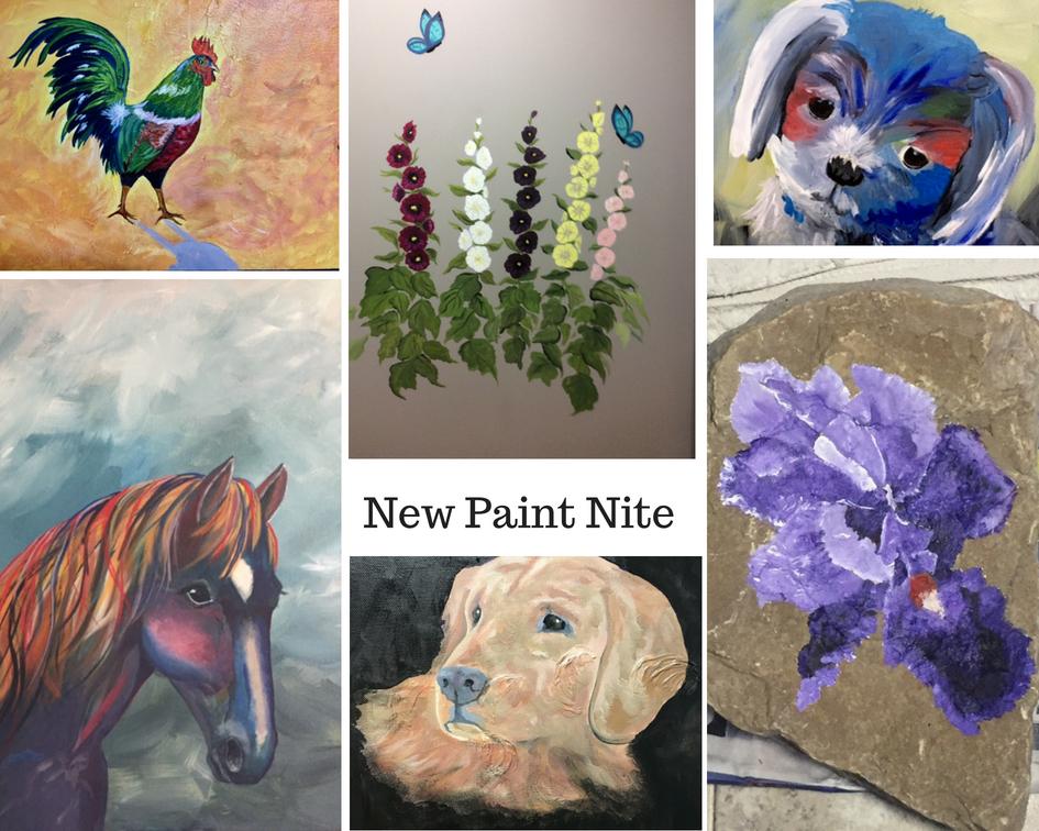 New Paint Nite 2018.jpg