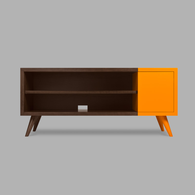 duotone_credenza_front_MG_2927.jpg